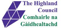 HighlandCouncillogoColour1